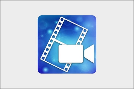 8 κορυφαίες mobile εφαρμογές για επεξεργασία βίντεο 6