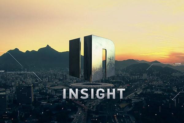 To συναρπαστικό κανάλι Insight TV, διαθέσιμο μέσω της Vodafone TV [ΔΤ] 1