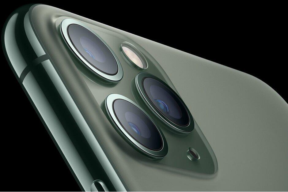 Προσοχή, μπορεί το κουτί του νέου σας iPhone 11 Pro Max να μην έχει το σωστό καλώδιο! 1