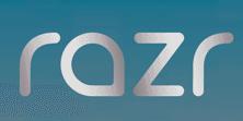 Ολόκληρη συλλογή επίσημων εικόνων για το νέο Motorola RAZR 3