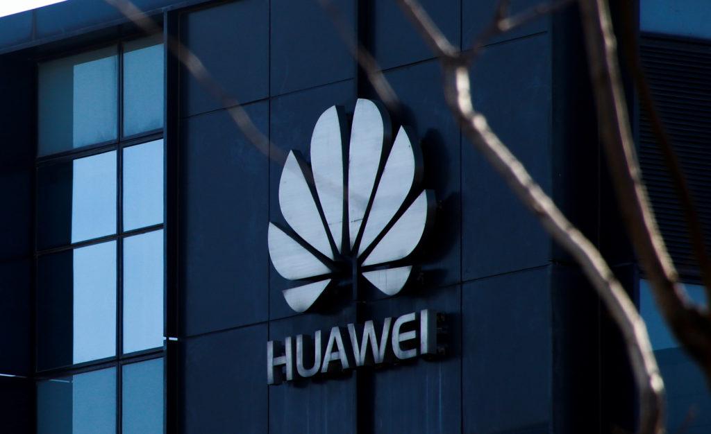 """""""Μπορούμε να είμαστε No.1 και χωρίς την Google"""", αυτό δήλωσε ο CEO της Huawei 1"""