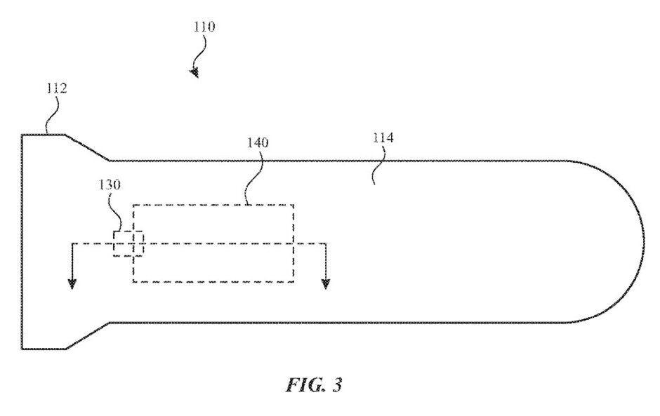 Υπό φάση δοκιμών η Apple για το νέο Touch ID In-Display, αλλά όχι μόνο για IPHONE 2