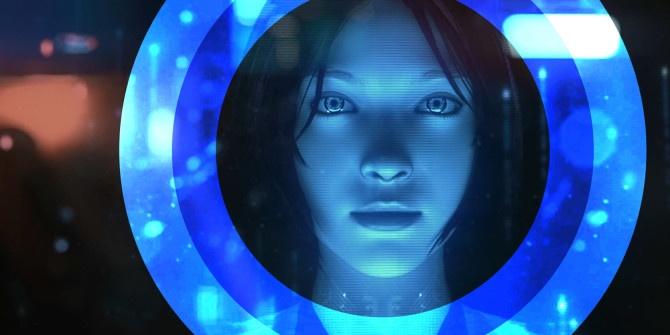 Βάζει τέρμα η Microsoft στην εφαρμογή της Cortana για iOS και Android 1