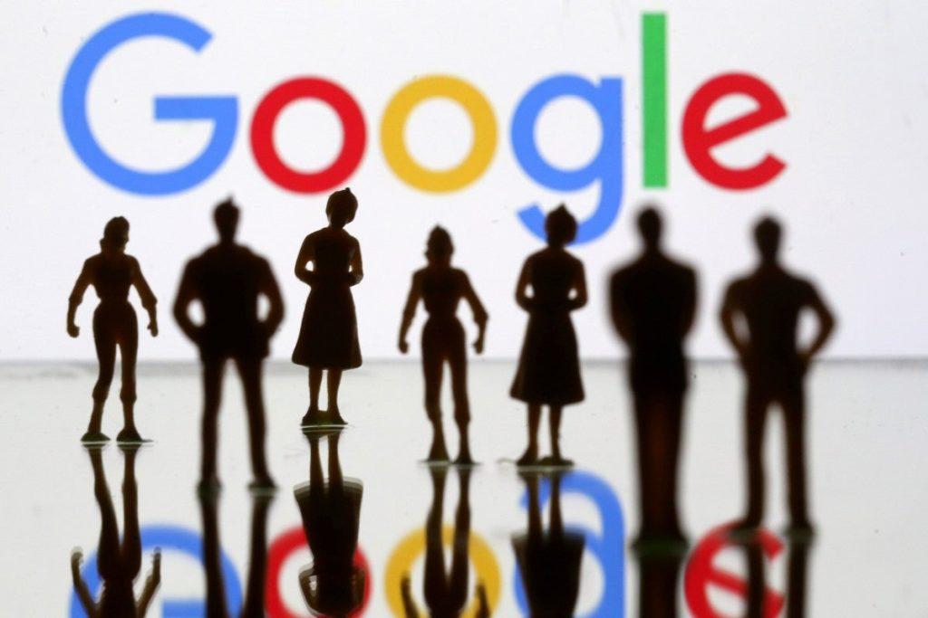 Έως και 1,5 εκατ. δολάρια προσφέρει η Google σε όσους βρίσκουν ευπάθειες στο Android 1