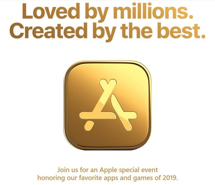 Νέο ειδικό event προγραμματίζει η Apple για τις 2 Δεκεμβρίου στη Νέα Υόρκη 1
