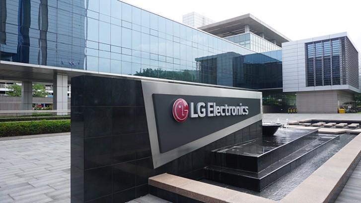 Δικαστικά στρέφεται η LG εναντίον της TCL για παραβίαση διπλωμάτων ευρεσιτεχνίας 4G 1