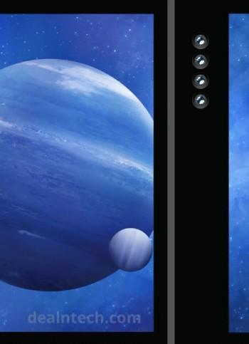 Το τελευταίο δίπλωμα ευρεσιτεχνίας της Xiaomi δείχνει ένα πτυσσόμενο τηλέφωνο με τετραπλές κάμερες 3