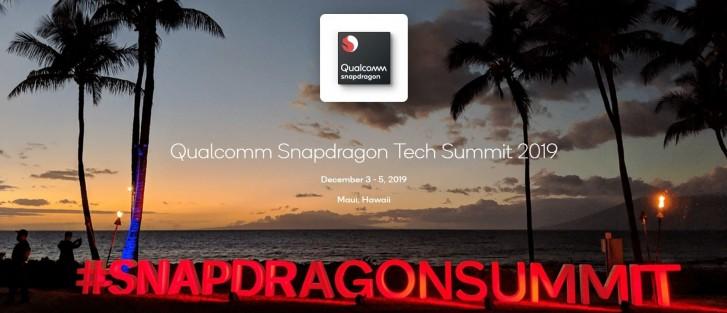 Αρχές Δεκεμβρίου παρουσιάζεται το SoC Qualcomm Snapdragon 865 1
