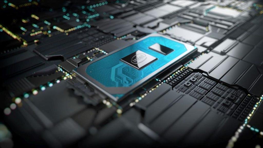 Λόγω αδυναμίας, η Intel δίνει παραγγελίες για την παραγωγή Desktop CPU στην Samsung 1