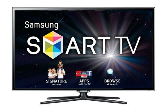 Παύει η υποστήριξη του Netflix σε παλαιότερες έξυπνες τηλεοράσεις της Samsung από 1η Δεκεμβρίου 1