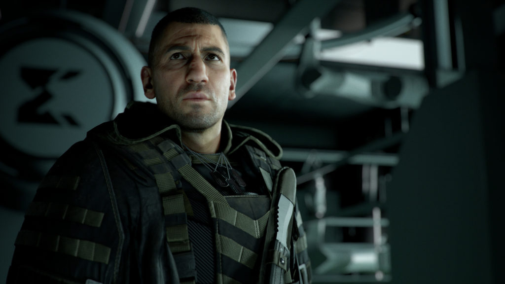 Tom Clancy's Ghost Recon: Breakpoint Review 2