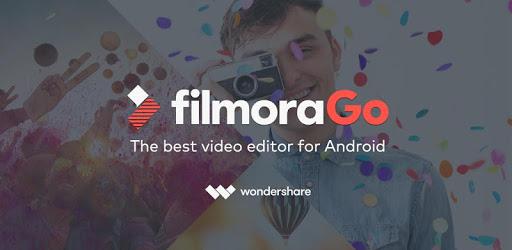 8 κορυφαίες mobile εφαρμογές για επεξεργασία βίντεο 1