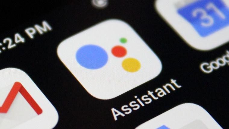 Ο τέλειος διερμηνέας γίνεται το Google Assistant! 1