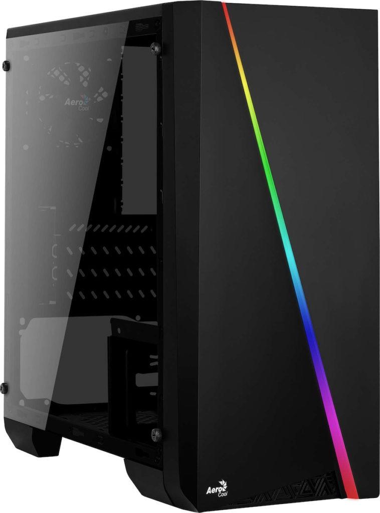 PC Build για LoL, Fortnite, PUBG από 400 έως 469 Ευρώ! 1