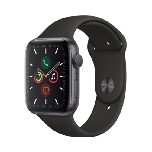 Τα καλύτερα smartwatches με τις καλύτερες λειτουργίες για το 2019 1