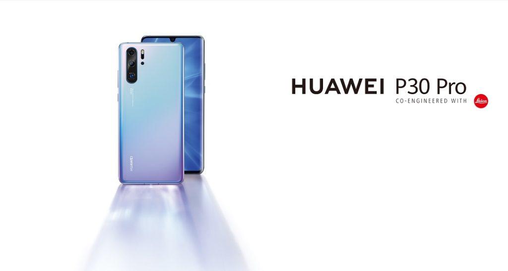 Huawei: Θα σας κάνει να τα βλέπετε τριπλά (τα δώρα)! 2