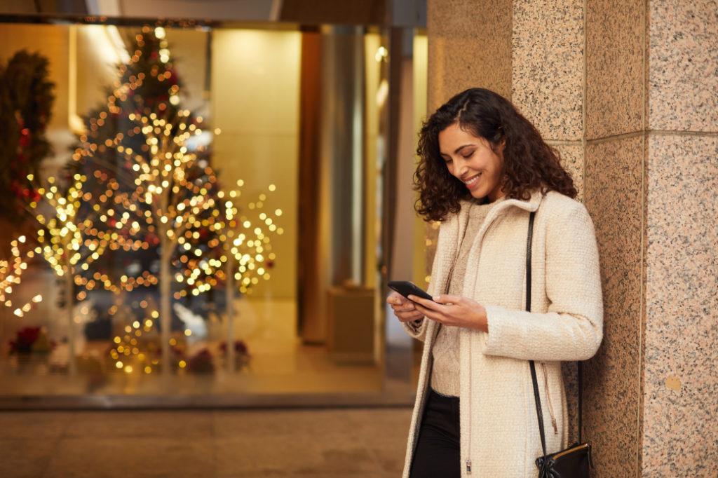 PayPal: Επτά εορταστικά βήματα για διπλές χαρές και καλά κέρδη 1