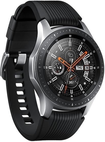 Τα καλύτερα smartwatches με τις καλύτερες λειτουργίες για το 2019 3