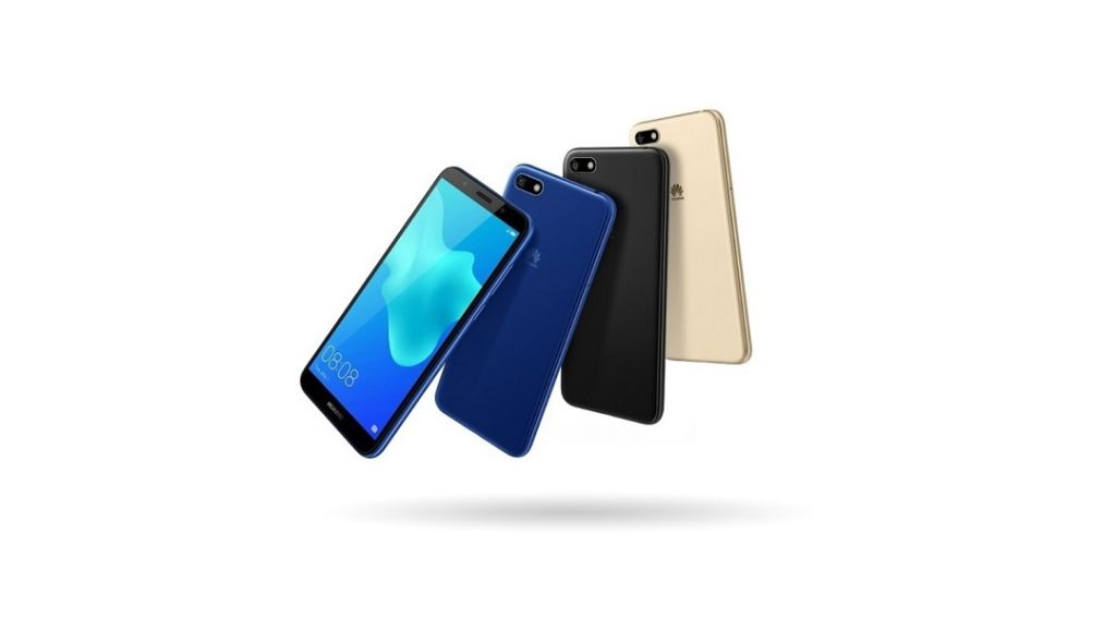 Huawei: Θα σας κάνει να τα βλέπετε τριπλά (τα δώρα)! 6