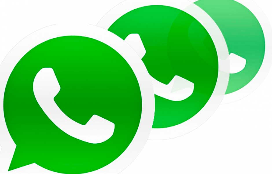 Το WhatsApp προσθέτει υποστήριξη αναμονής κλήσεων στο Android 1