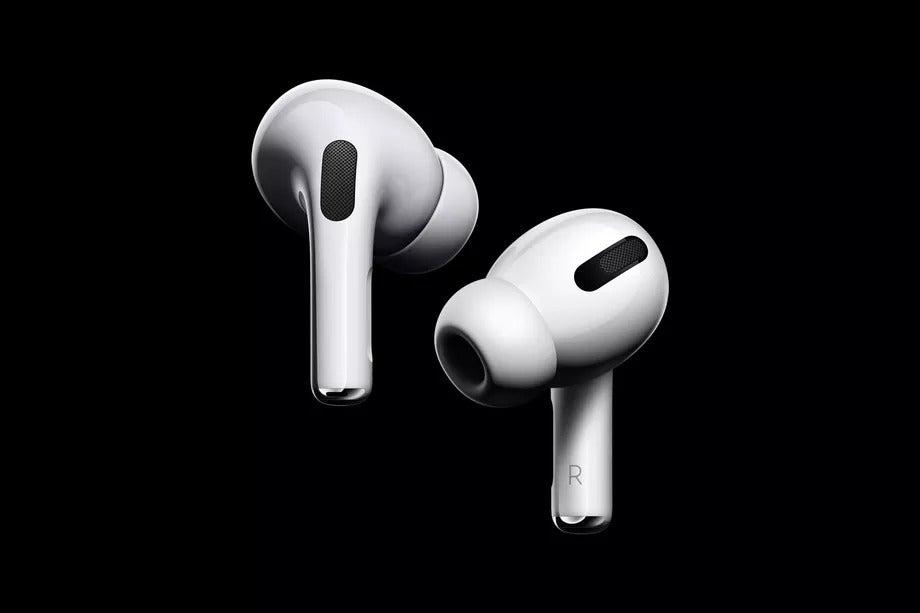 Υπό-σκέψεις η Apple να συμπεριλάβει δωρεάν στο κουτί των νέων iPhone's τα ασύρματα ακουστικά AirPods 1