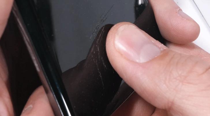 Δεν υπάρχει καλύτερο scanner fingerprint κατά τα λεγόμενα της Qualcomm 1