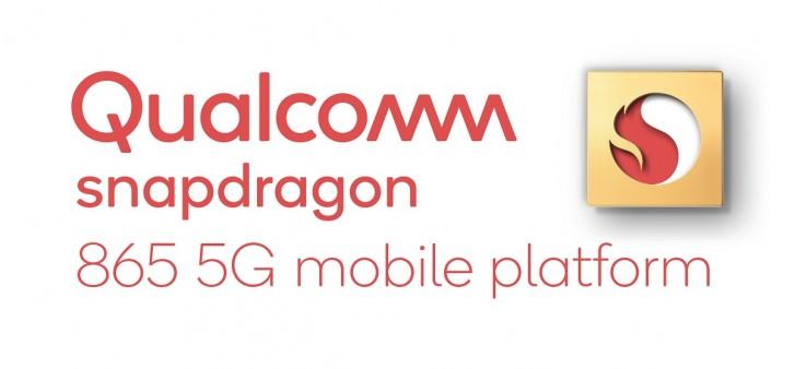 Η Qualcomm ανέδειξε το νέο Snapdragon 865 και 765, ενώ παράλληλα ανακοινώνει και τον σαρωτή δακτυλικών αποτυπωμάτων 3D Sonic Max 1