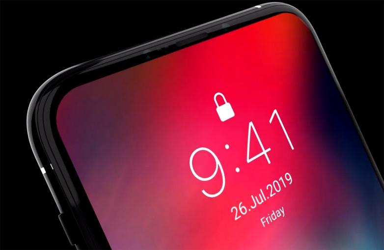 Οι τιμές των iPhone 12 δεν θα αυξηθούν πάνω από 50 δολάρια 1