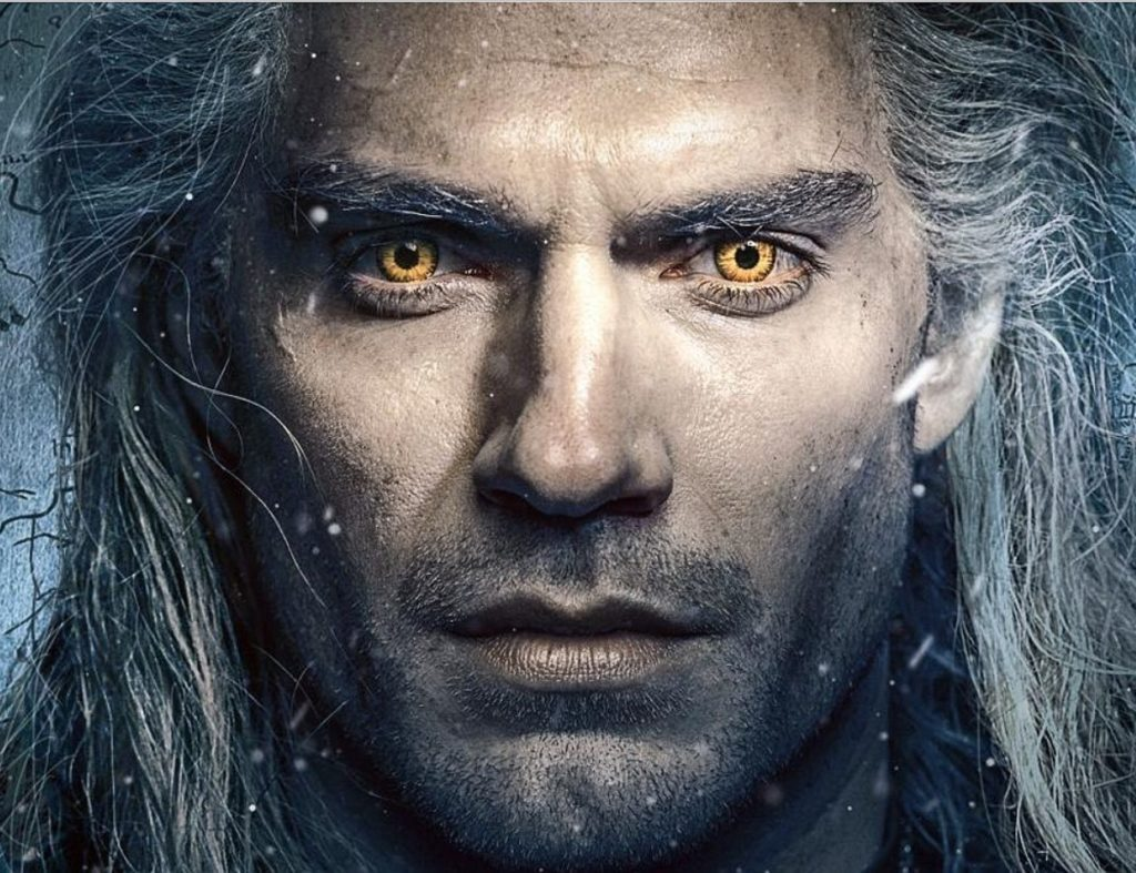 The Witcher Series Review - No Spoilers! 1