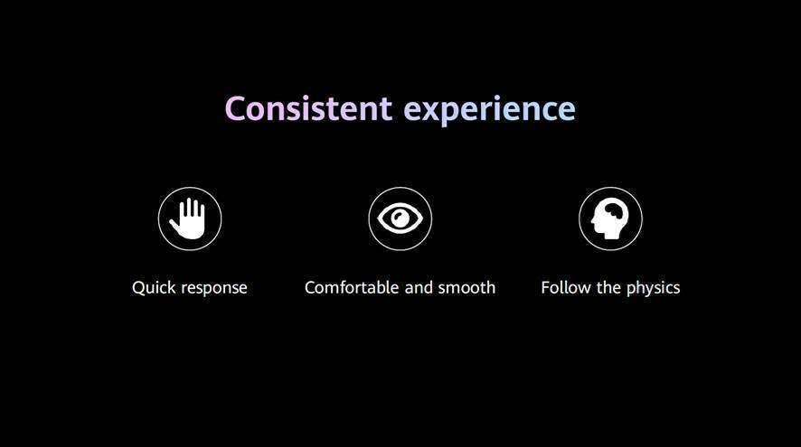 EMUI10: Το νέο περιβάλλον εργασίας για τις συσκευές της Huawei τώρα διαθέσιμο! [ΔΤ] 7