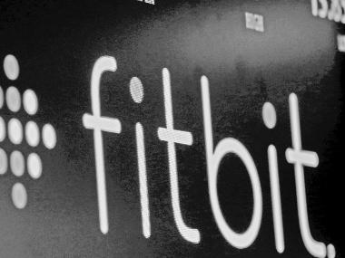 Οι wearables συσκευές της Fitbit ανιχνεύουν μέχρι και τις εποχιακές γρίπες 1