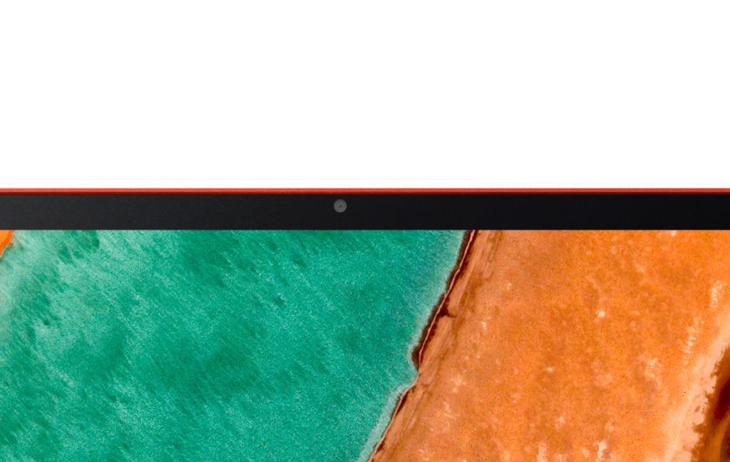 Ωραίο και υπερ-πλήρη το νέο Galaxy Chromebook της Samsung Galaxy των 1.000 δολαρίων 1