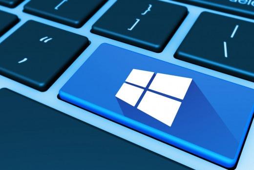 Η NSA βοήθησε την Microsoft να αποκαταστήσει μια σοβαρή παραβίαση στα Windows 10 1