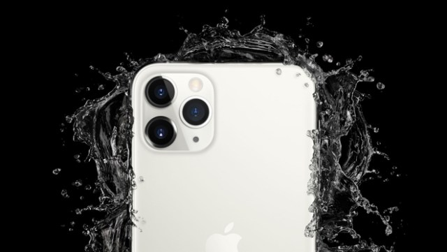 Μεγαλύτερο θα είναι το iPhone 12 από το 11 Pro Max 1