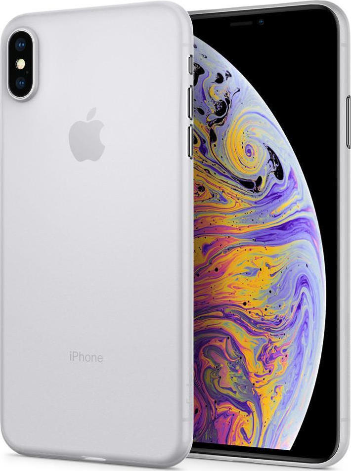 Apple: Αρχίζει την πώληση refurbished  iPhone XS και XS Max 1
