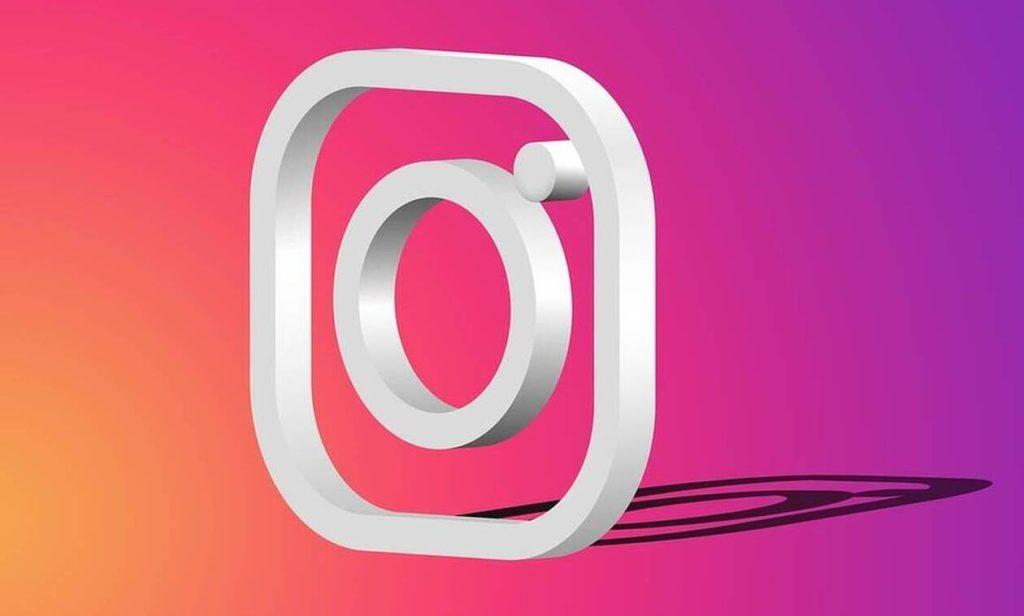 Το Instagram αρχίζει να φέρνει την δυνατότητα των DM's μέσω του web browser 1