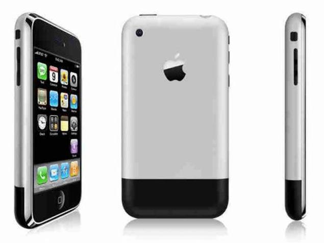Φέτος πολύ πιθανόν η Apple να φθάσει σε πωλήσεις σχεδόν τα 2 δις. μονάδες iPhone 1