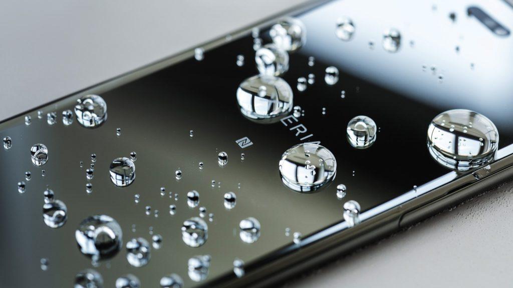 Πρωτοστατεί φέτος η Sony και θα δείξει smartphone Με 4K οθόνη στο MWC 2020 1