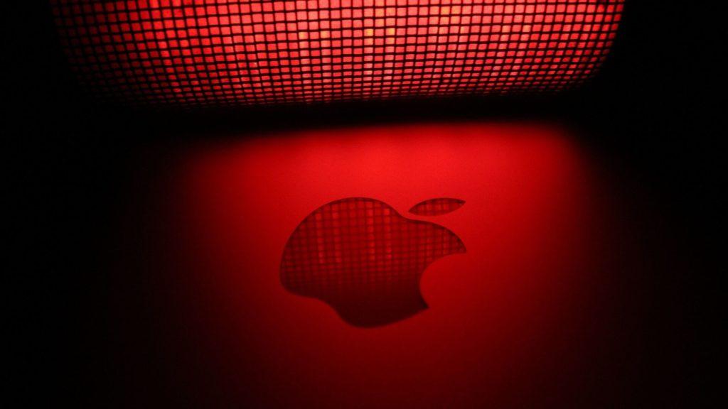 Βαριές κατηγορίες εξαπολύουν εναντίον της Apple για κλοπή εμπορικών μυστικών 1