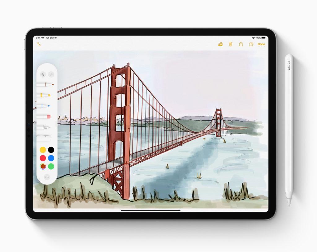 Apple Sale Days, για λίγες μέρες: Σημαντικές εκπτώσεις έως 200€ σε όλους τους φορητούς Mac και επιλεγμένα iPad από 379€ 2