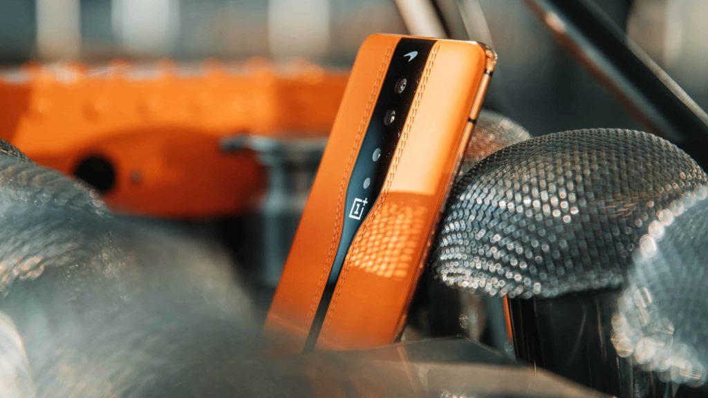 Βγαίνει σε μαζική παραγωγή το OnePlus Concept One; 1