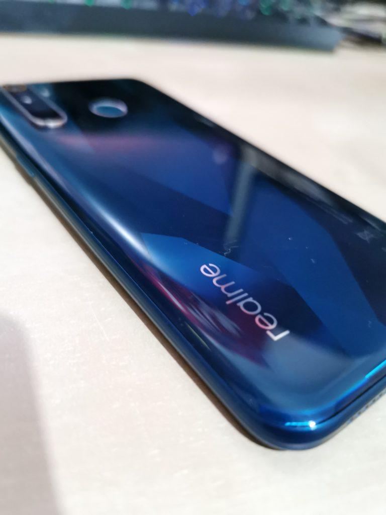 Realme 5 Pro review: ο νέος είναι ωραίος 3
