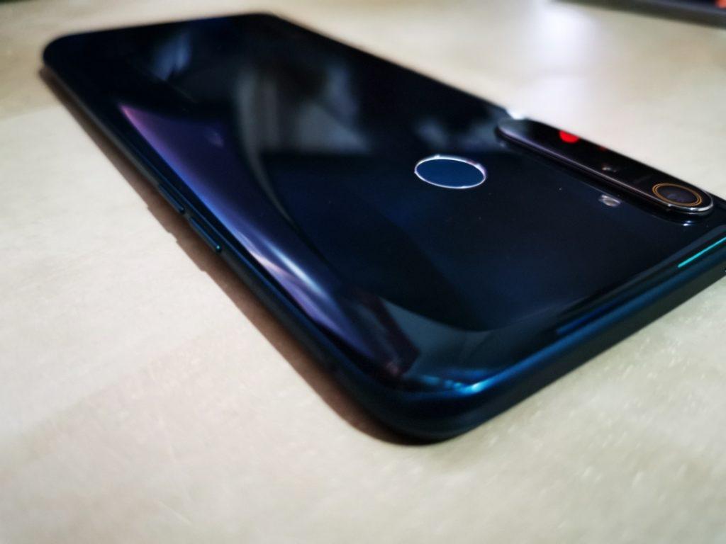 Realme 5 Pro review: ο νέος είναι ωραίος 4