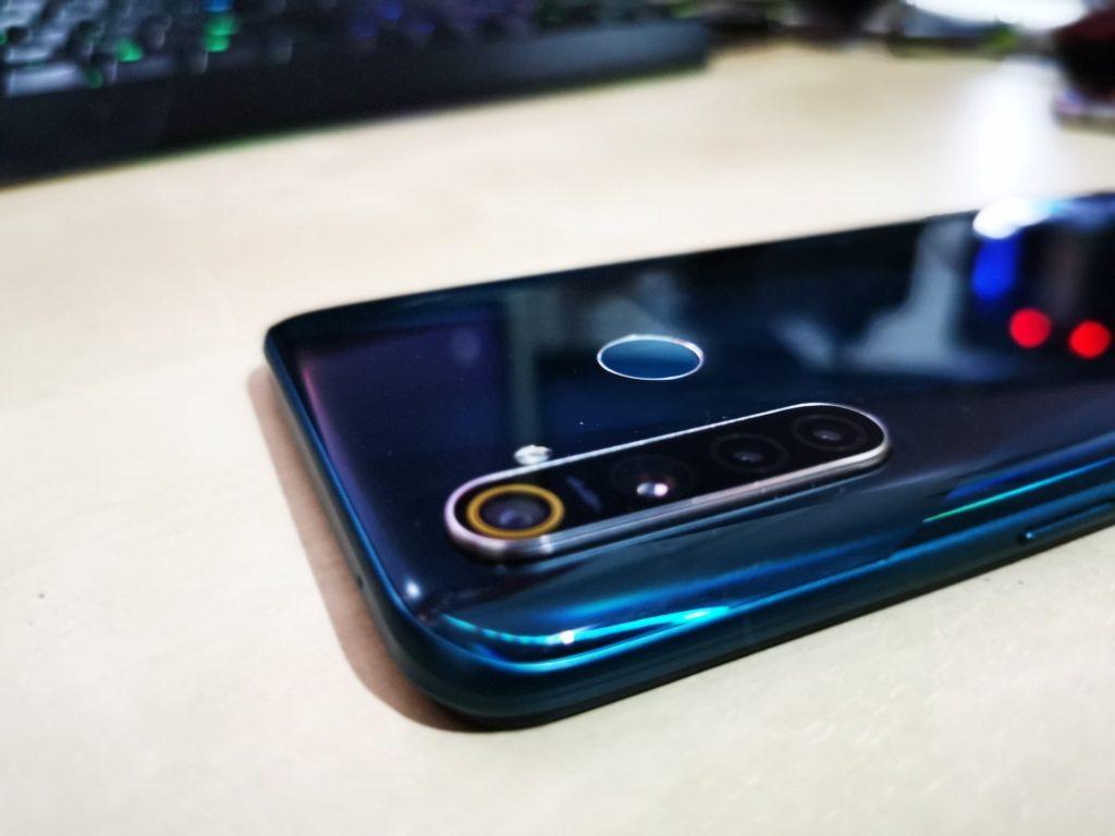Realme 5 Pro review: ο νέος είναι ωραίος 5