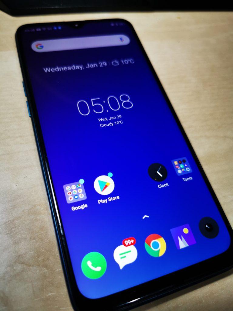 Realme 5 Pro review: ο νέος είναι ωραίος 6