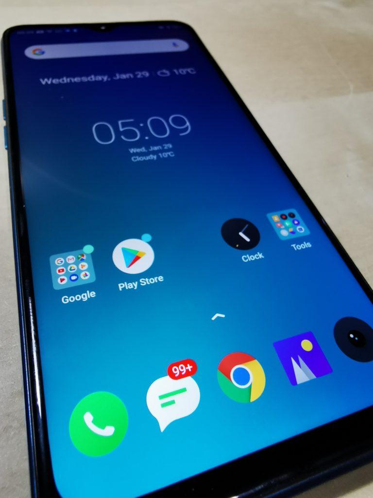 Realme 5 Pro review: ο νέος είναι ωραίος 7