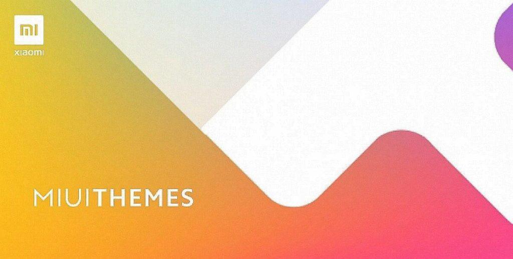 Επαναλειτουργία των MIUI Themes στην Ευρώπη 1