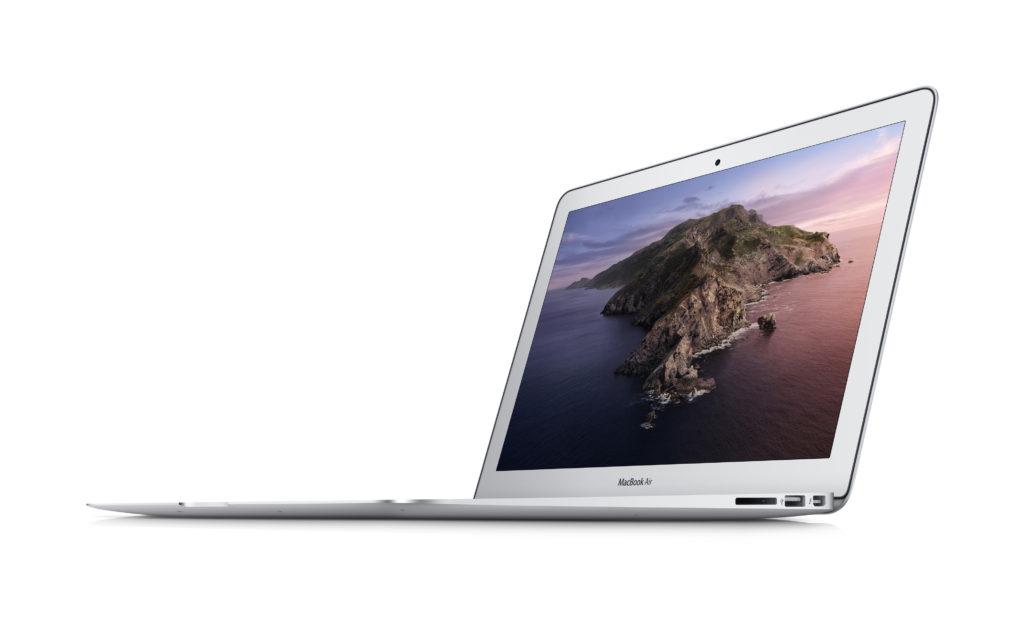 Apple Sale Days, για λίγες μέρες: Σημαντικές εκπτώσεις έως 200€ σε όλους τους φορητούς Mac και επιλεγμένα iPad από 379€ 5