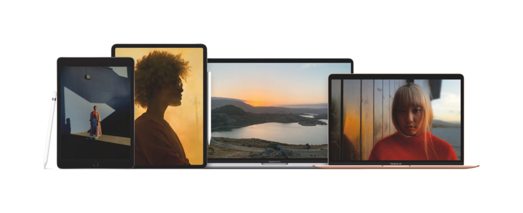 Apple Sale Days, για λίγες μέρες: Σημαντικές εκπτώσεις έως 200€ σε όλους τους φορητούς Mac και επιλεγμένα iPad από 379€ 6