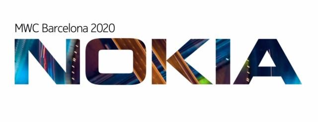 Θα μας συστηθούν επίσημα στο MWC 2020 τα νέα μοντέλα  Nokia 8.2 5G, Nokia 5.2 και Nokia 1.3 1